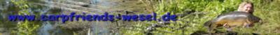 carpfriends-wesel