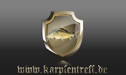 Karpfentreff.de - ...Das Forum für Karpfenangler aus ganz Deutschland